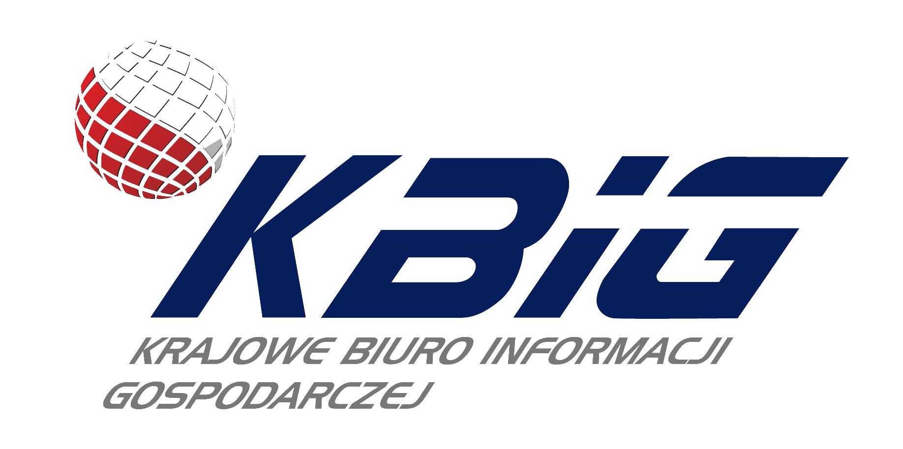 KBIG_Logo_warstwa